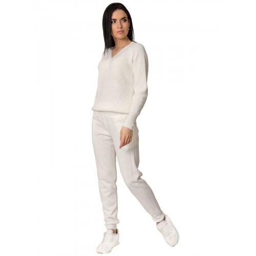 Костюм70429(цвет Белый)