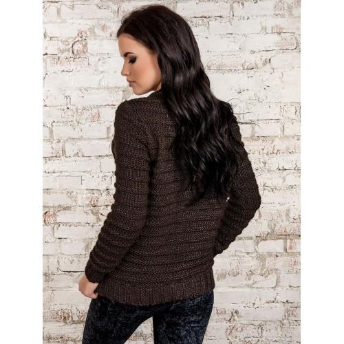 свитер30222(кофе)