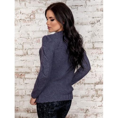 свитер30258(джинс)