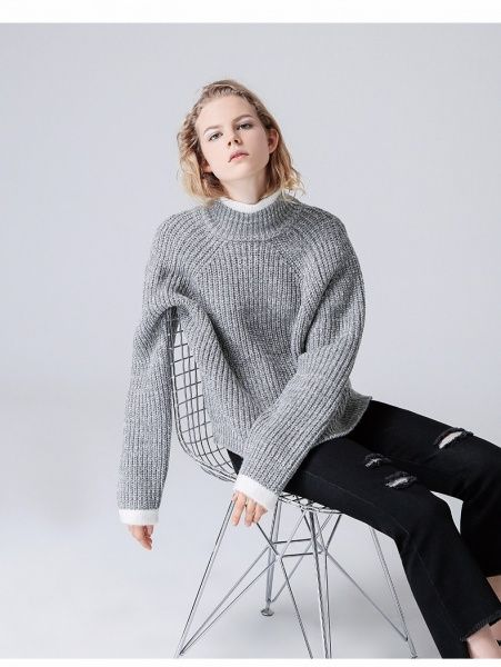 Что будет модно этой зимой 2019?