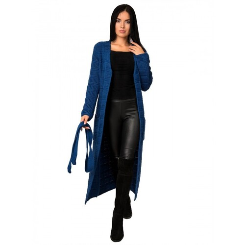 Модный женский гардероб на эту осень - что вам понадобится?