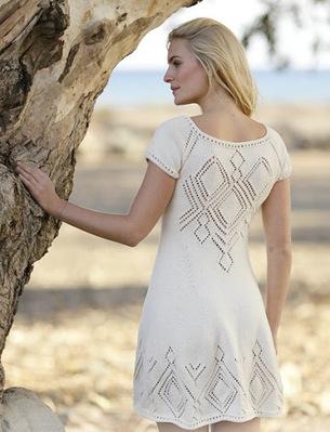 Актуальні фасони жіночих суконь: що носити в 2020-2021 році