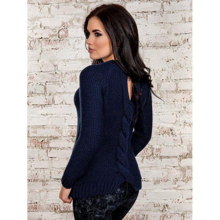 светри жіночі купити в Україні