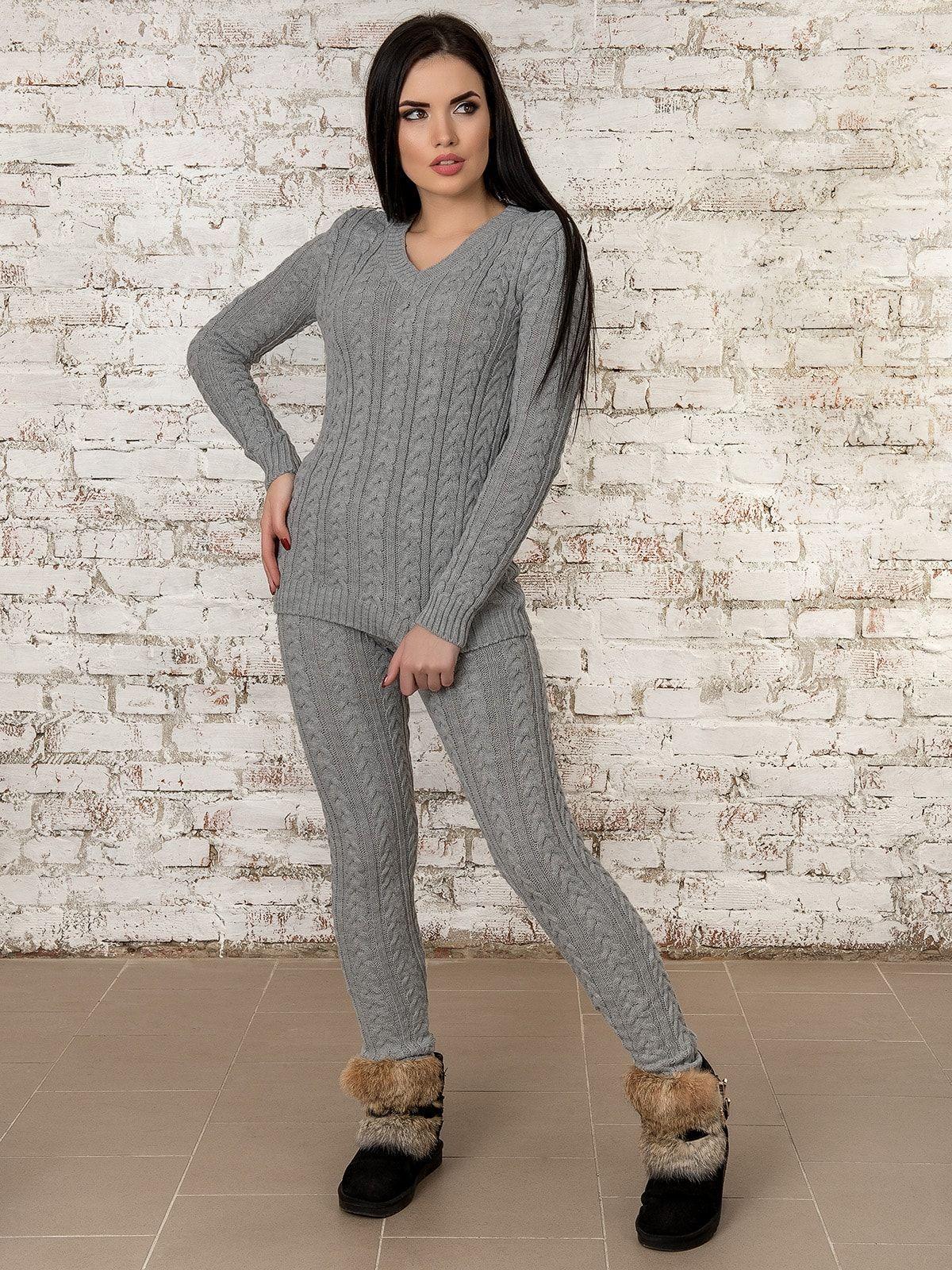82947e60536 Акции и распродажи женской одежды от производителя в Украине